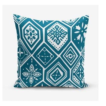 Față de pernă Minimalist Cushion Covers Sri Lanka, 45 x 45 cm de la Minimalist Cushion Covers