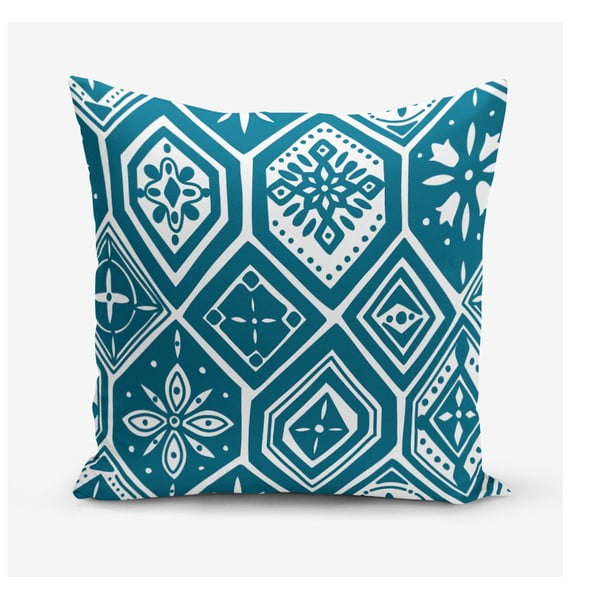 Față de pernă Minimalist Cushion Covers Sri Lanka, 45 x 45 cm