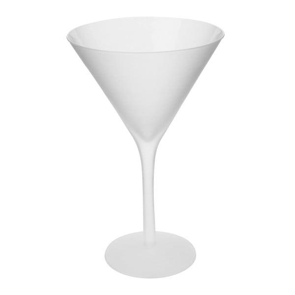 Sada 4 sklenic na koktejly LeStudio Cocktail Frozen Glasses