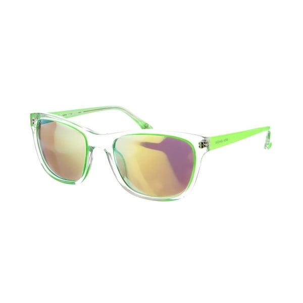 Dámské sluneční brýle Michael Kors M2904S Green