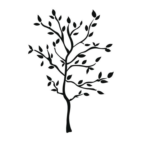 Samolepka Fanastick Giant Tree