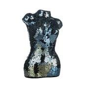 Stolní lampa Body Mosaic