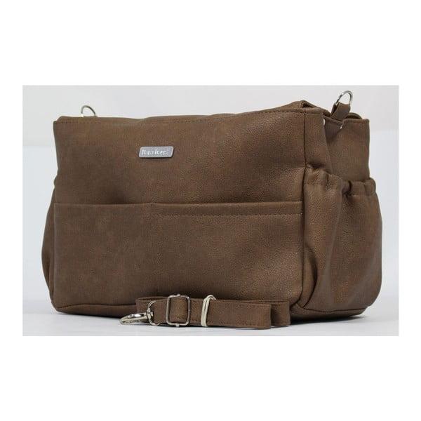 Kosmetická taška Beauty Bag no. 20