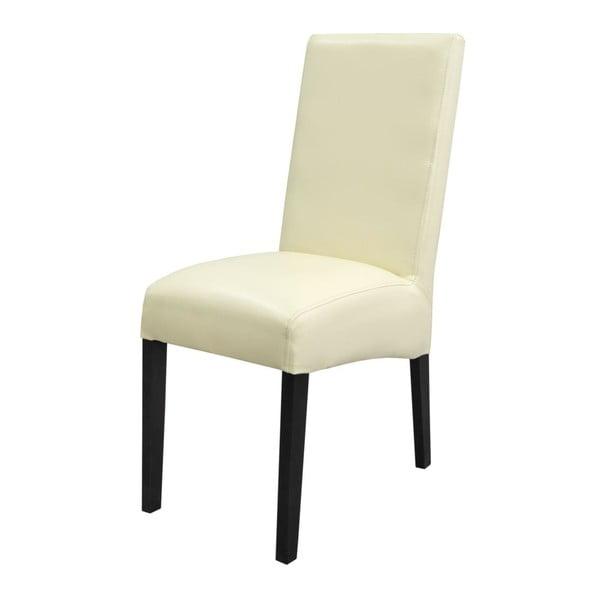 Židle Spark Cream