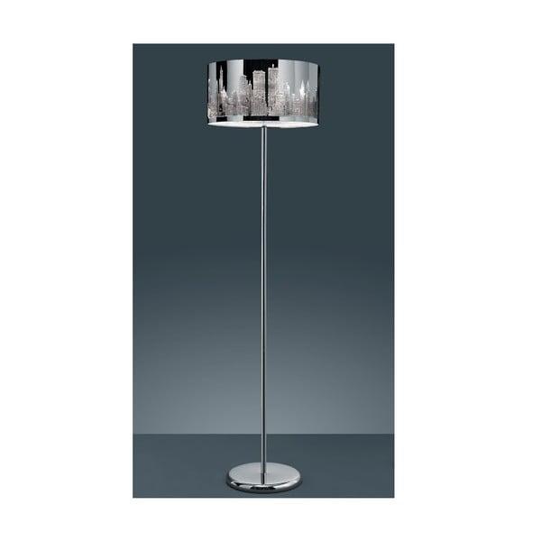 Stojací lampa 3084 Serie