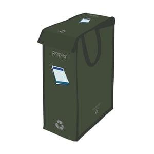 Coș de gunoi pentru reciclarea hârtiei Incidence Rubbish for Recycling Paper