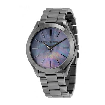 Ceasuri cu cadran curcubeu Michael Kors de la Michael Kors