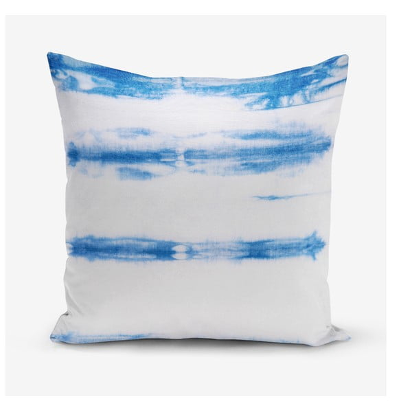 Față de pernă Minimalist Cushion Covers Mark, 45 x 45 cm