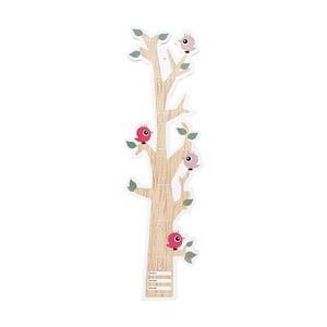 Metr Measurer Rapsberry, 76 cm