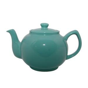 Čajová konvice Brights Jade, 1100 ml