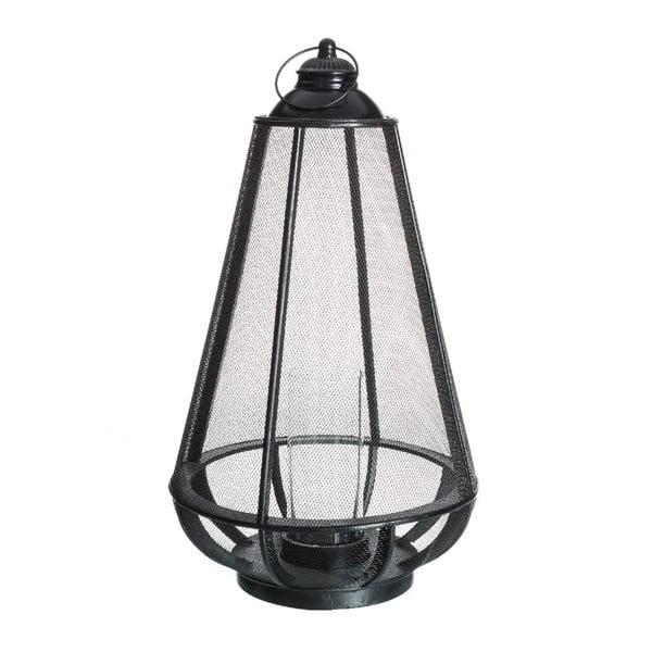 Lucerna Ixia Street Lamp, 39x68cm