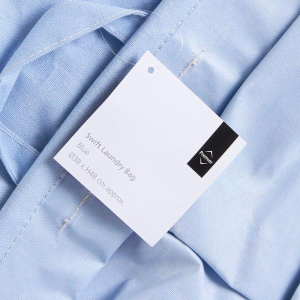 Koš na prádlo Premier Housewares Swift