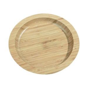 Bambusové servírovací prkénko Alexandro