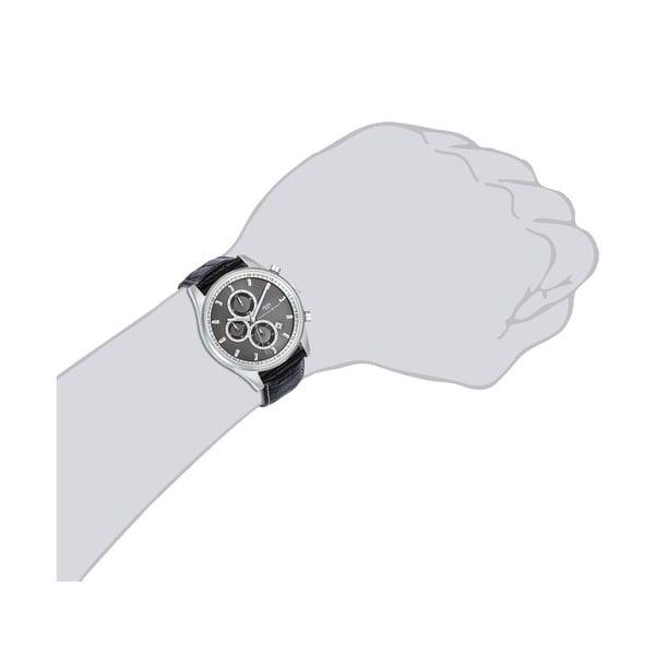 Pánské hodinky Rhodenwald&Söhne Galanado Black