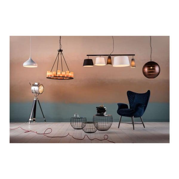 Sada 3 konferenčních stolků Kare Design La Costa