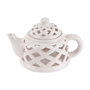 Svícen Tea Pot