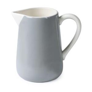 Konvička Puck 1.5 litru