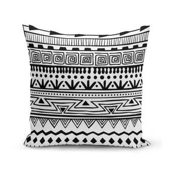 Față de pernă Minimalist Cushion Covers Fruno, 45 x 45 cm imagine