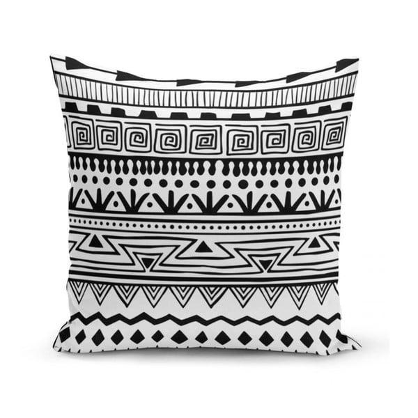 Față de pernă Minimalist Cushion Covers Fruno, 45 x 45 cm