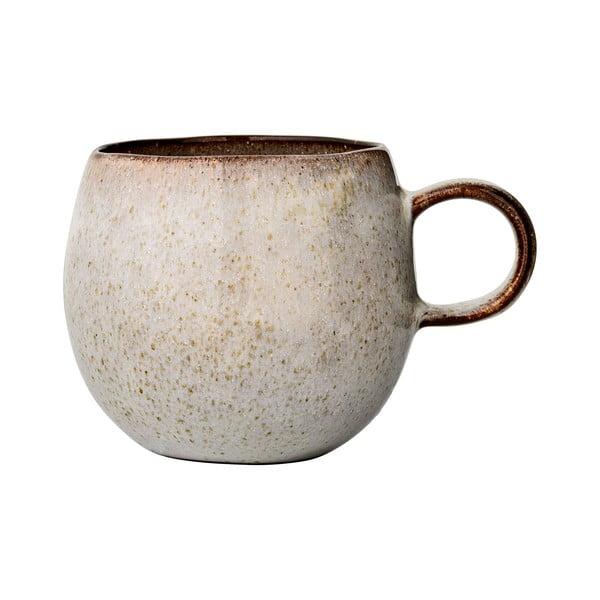 Keramický hrnek Bloomingville Sandrine Mug