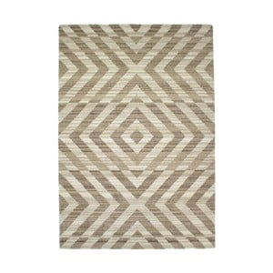 Šedý koberec Calista Rugs Jaipur Orient, 160x230cm