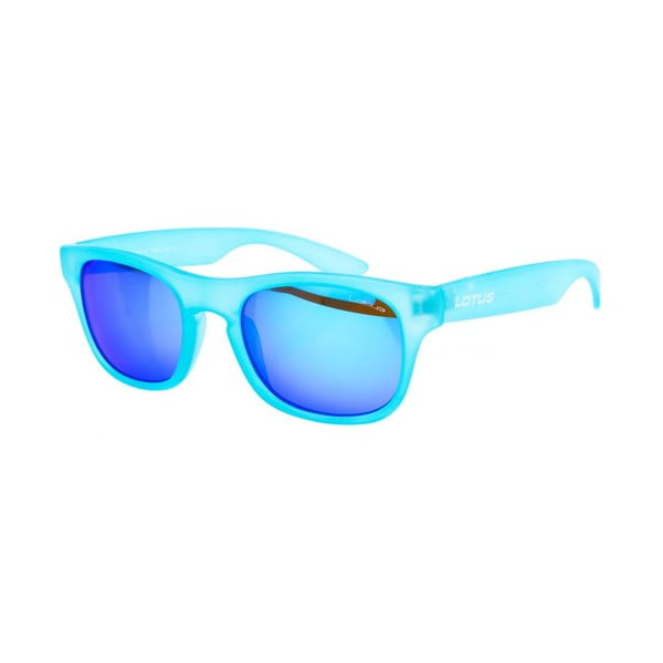 Dámské brýle Lotus L758902 Azul