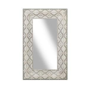 Zrcadlo Parlane Como, 71 x 45 cm