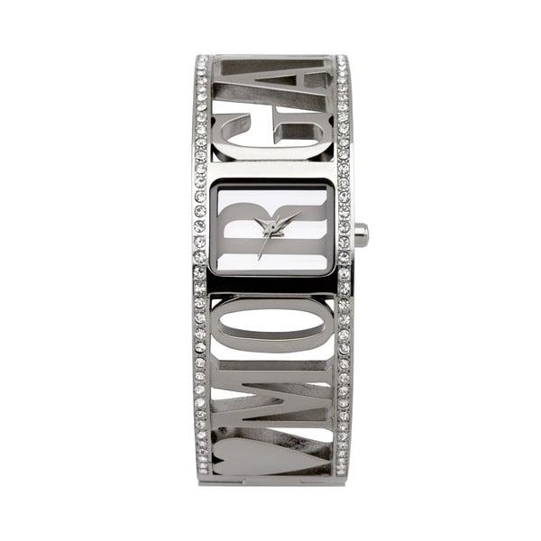 Dámské hodinky Morgan de Toi 1078