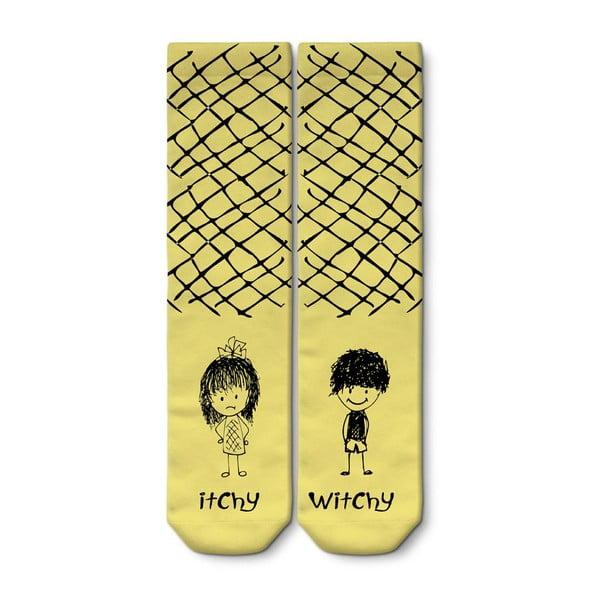 Dětské ponožky Rapids