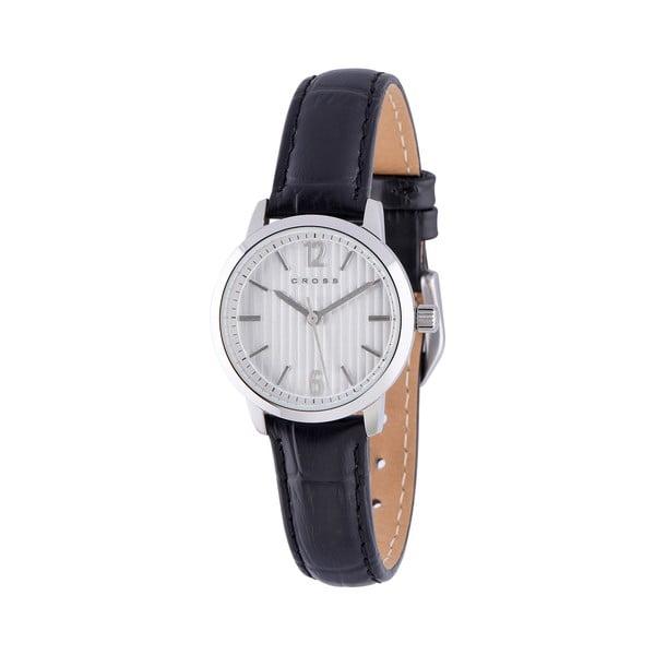 Dámské hodinky Cross Promotion Silver White, 29 mm