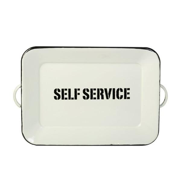 Podnost Self Service