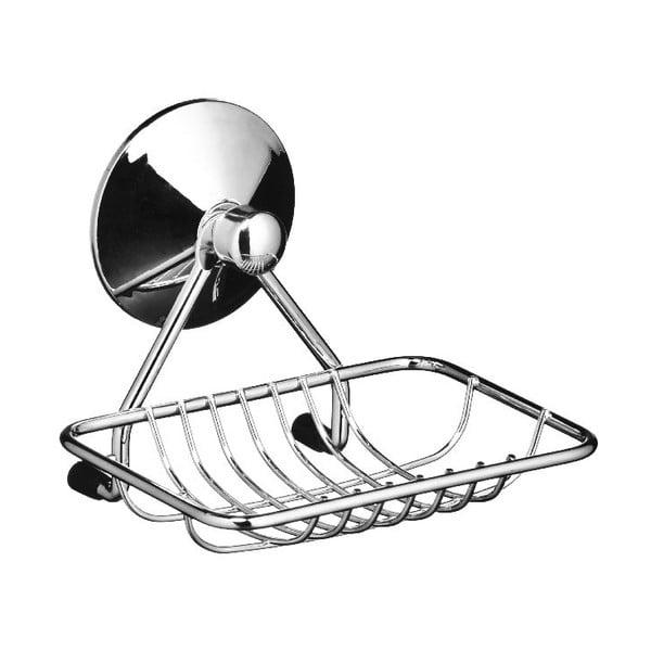 Držák na mýdlo Premier Housewares Suction
