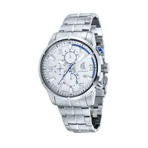 Pánské hodinky Skerry 22