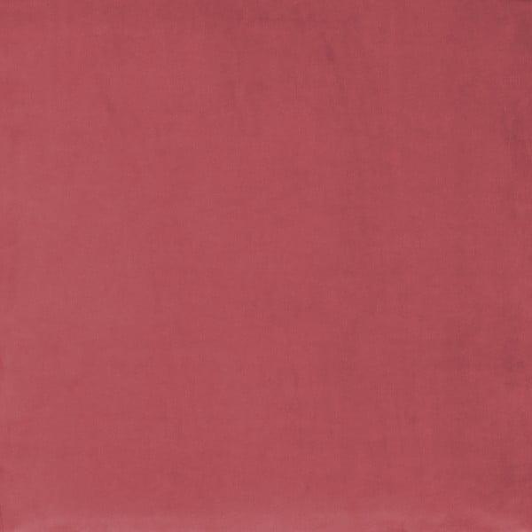 Červená lavice Vivonita Selma