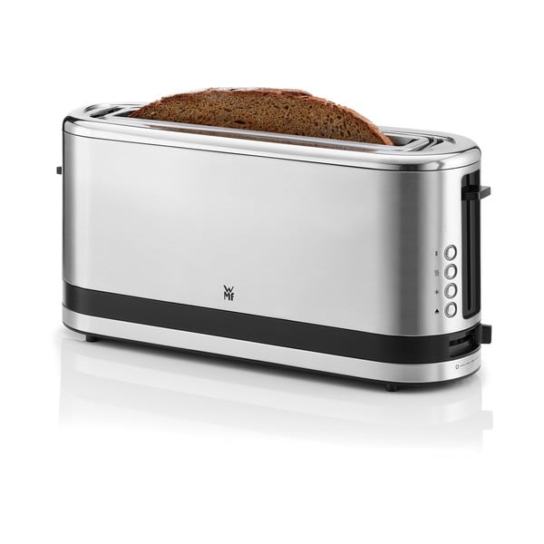 Prăjitor pâine din inox WMF KITCHENminis