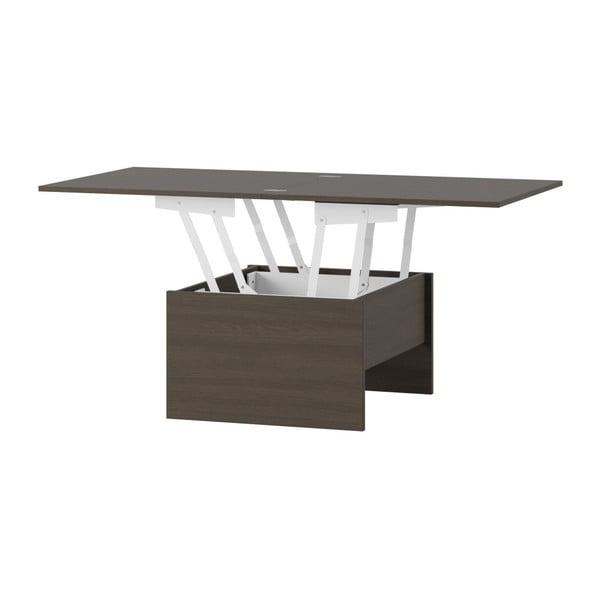 Konferenční rozkládací stolek Szynaka Meble Space