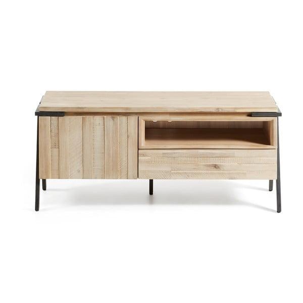 Televizní stolek La Forma Disset