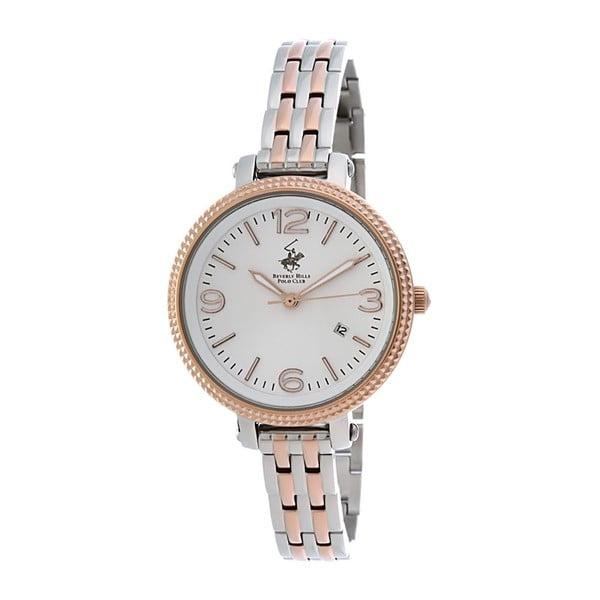 Dámské hodinky US Polo 460/14
