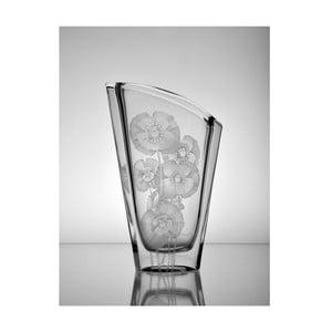 Váza Vlčí mák II, 230 mm
