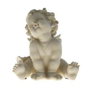 Decorațiune Antic Line Angel, 17 cm