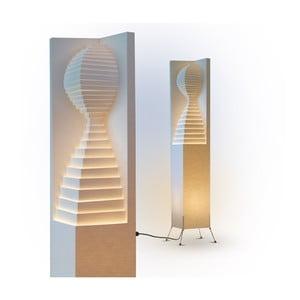 Světelný objekt Guard, 98 cm