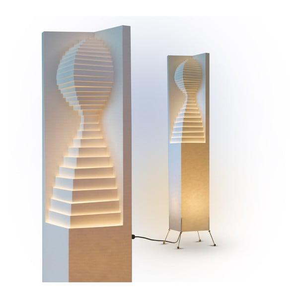 Lampa dekoracyjna MooDoo Design Guard, 110 cm