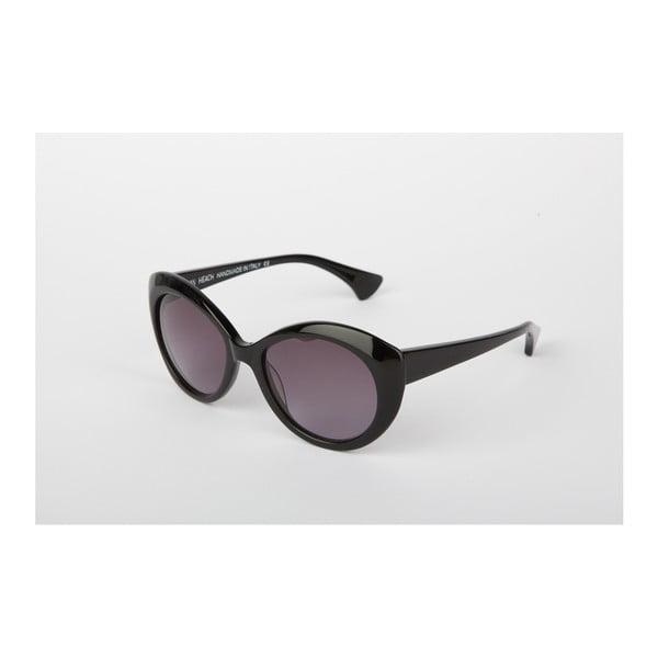 Dámské sluneční brýle Silvian Heach Philis