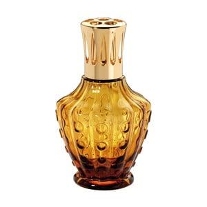 Katalytická lampa Clochette, žlutá