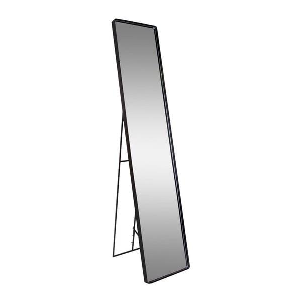 Volně stojící zrcadlo House Nordic Avola