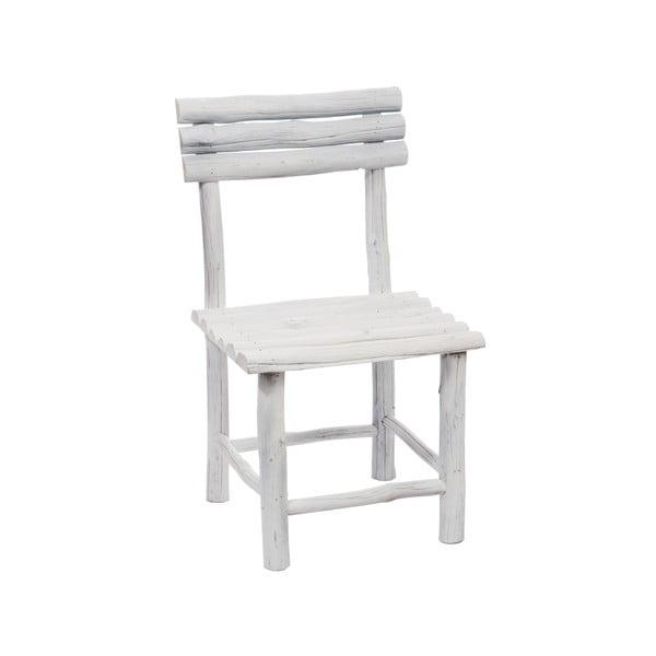 Židle Rough, 74 cm
