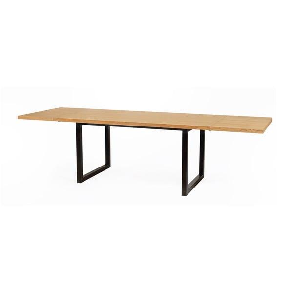 Jídelní stůl Woodman Mora