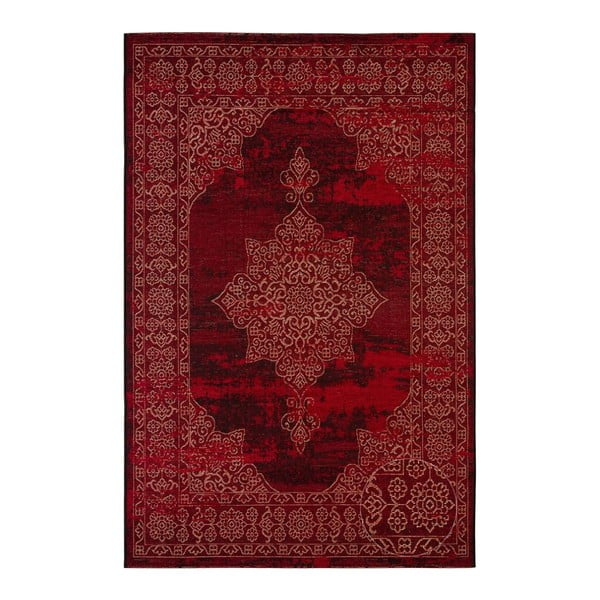 Koberec Vetus Husn, 150x230 cm