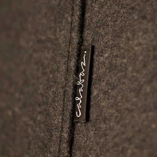 Svítidlo Feltvik 55, dark grey