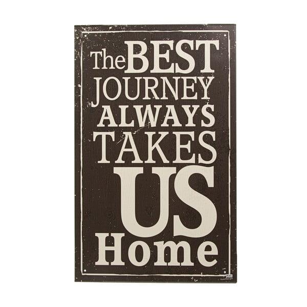 Cedule The Best Journey